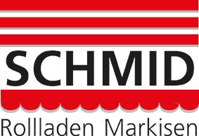 Ernst Schmid Rollladen u. Markisen GmbH Onlineshop